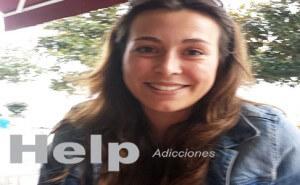 Psicólogos adicciones A Coruña