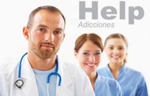resultados tratamiento adicciones Galicia