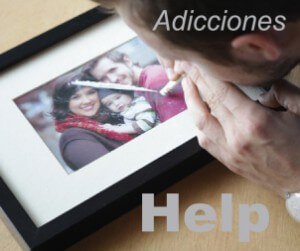 centro-de-desintoxicacion-clinica-para-tratamiento-cocaina