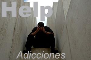 Como dejar las drogas