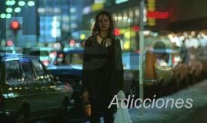 Clínica para la desintoxicación de drogas en Galicia