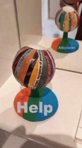 Tratamiento de adicciones en Galicia