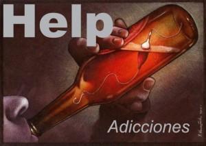 Tratamiento de desintoxicación de drogas