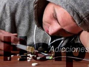 Centro-de-desintoxicacion-tratamiento-heroina