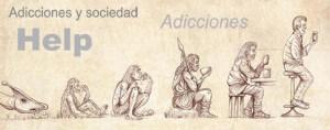 Adicciones y sociedad