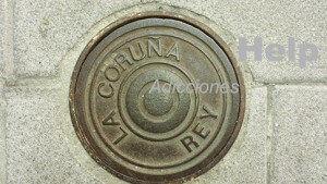 Centro de desintoxicación en la Coruña