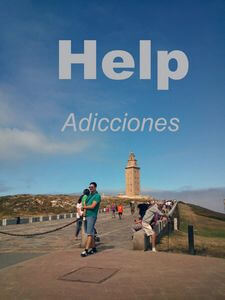 Centro de desintoxicación Help adicciones