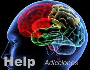 consecuencias-de-las-drogas
