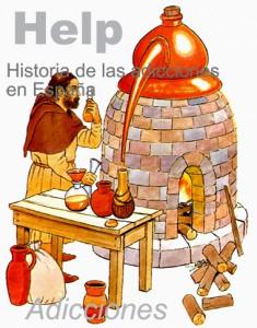 Especialistas en adicciones en Galicia