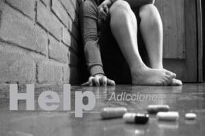 Expertos en drogodependencias
