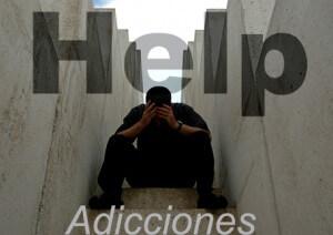 Tratamiento para la adicción al alcohol