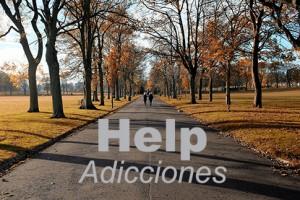 Centros para desintoxicación de drogas en Galicia