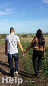 Tratamiento para adictos, familias y parejas