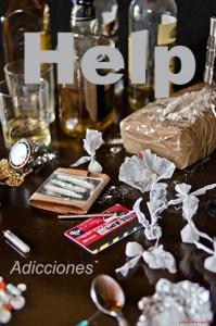 Desintoxicación cocaína