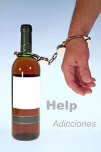 Tratamiento para el alcoholismo