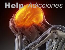 Alcoholismo síntomas