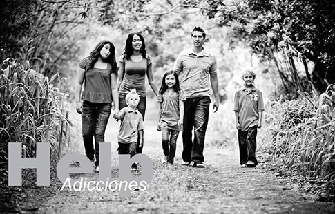 centro-de-desintoxicacion-adiccion-familia