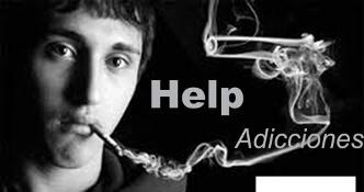 Entender adiccion Centro de adicciones