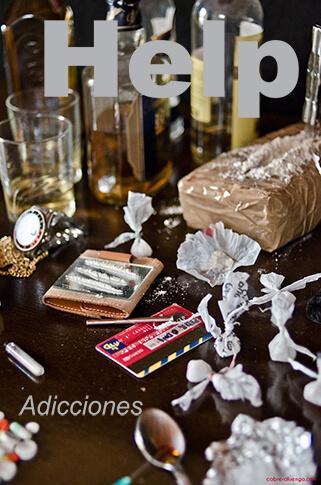 dejar-las-drogas-psicoactivas