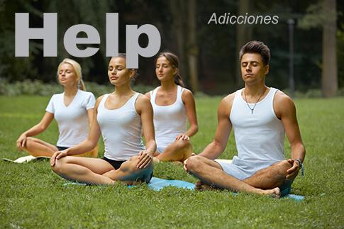 desentoxicacion-terapeutica-para-drogas