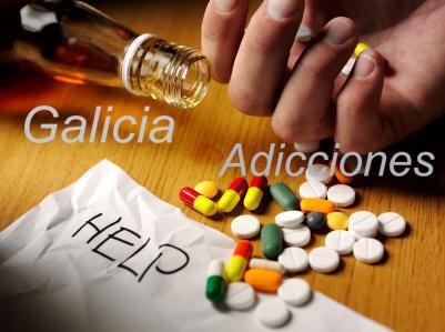 help-adicciones-neuroadaptacion-drogas