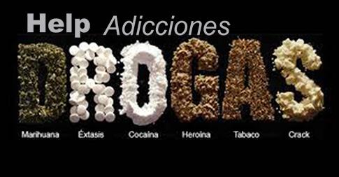 activacion-del-mecanismo-drogas