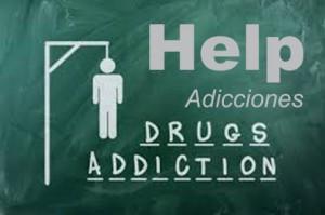 Como desintoxicarse de la heroína
