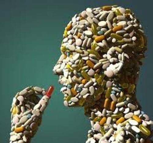 ¿Cuánto duran las drogas en mi cuerpo?