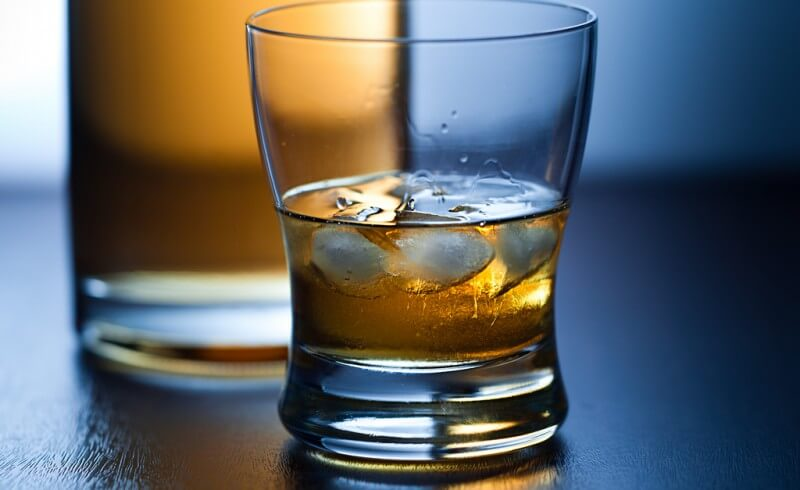 El alcoholismo, una adicción bien vista por la sociedad