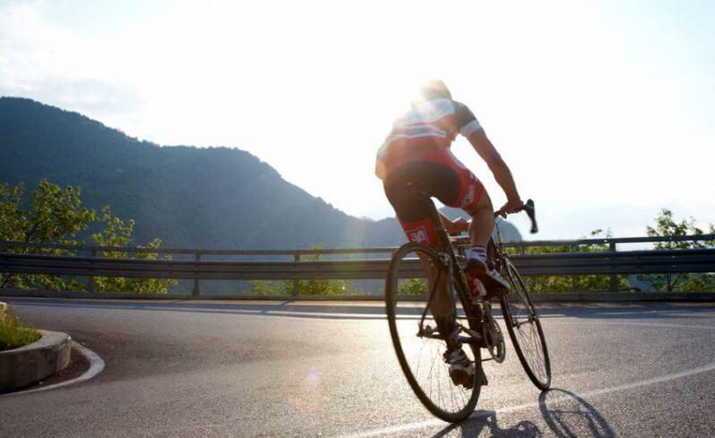 El deporte, cuna de muchas adicciones