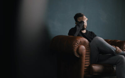 Nicotina y esquizofrenia, ¿pueden estar relacionadas?