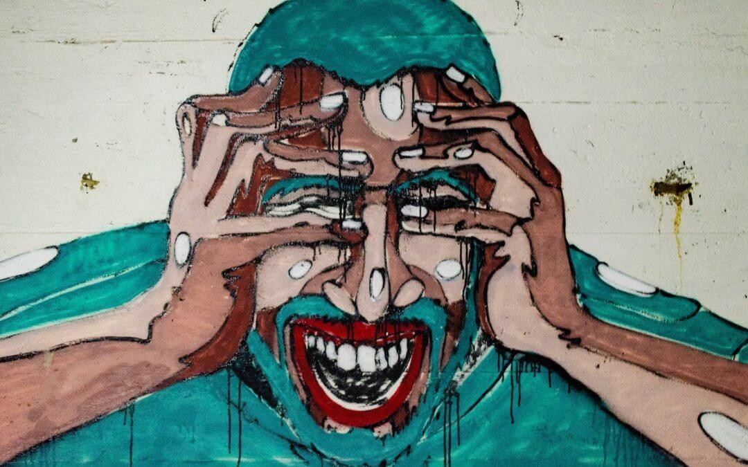 Ansia de ansiolíticos