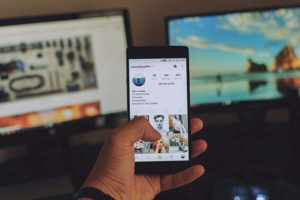 limitar el acceso a redes sociales genera un sindrome de abstinencia