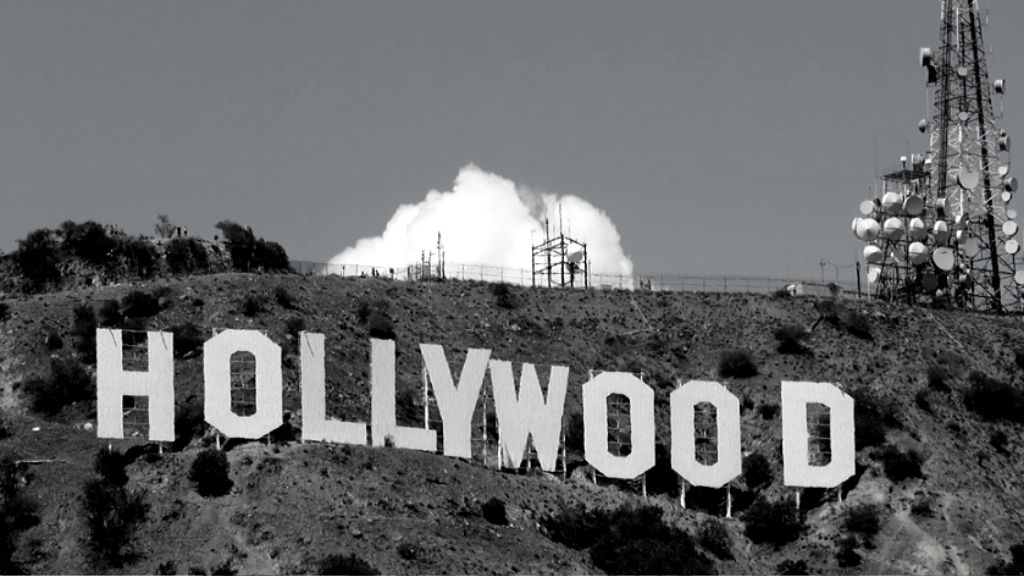 Seis actores famosos que usaron drogas en sus interpretaciones