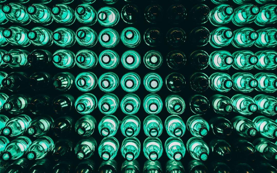 consumo de alcohol antes, durante y despues del covid19
