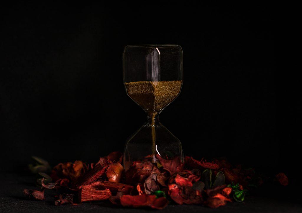 impacto del alcohol en la salu acorta la vida de un consumidor cronico